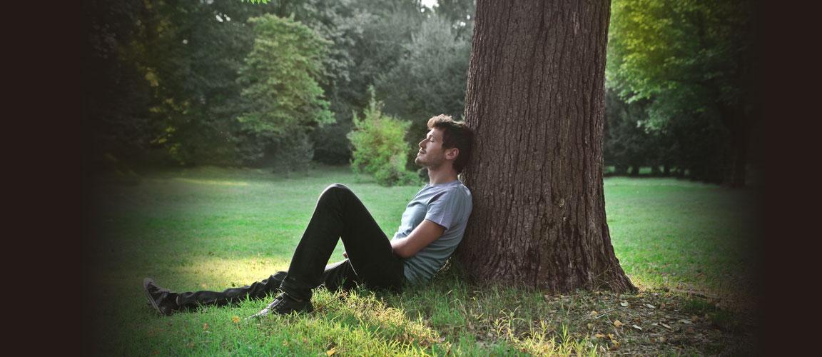 Individual Men Counseling Vancouver WA