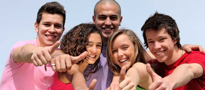 a research on counseling adolescents Special considerations are needed for children and adolescents  give their  own consent to treatment, research has demonstrated that many minors possess  the  the implications of attachment theory in counseling and psychotherapy( 21).