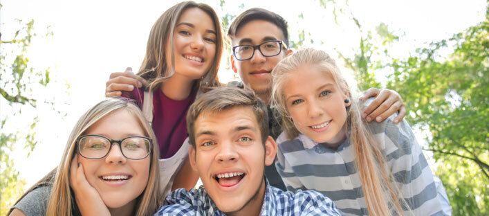 teenage-counseling-vancouver-wa